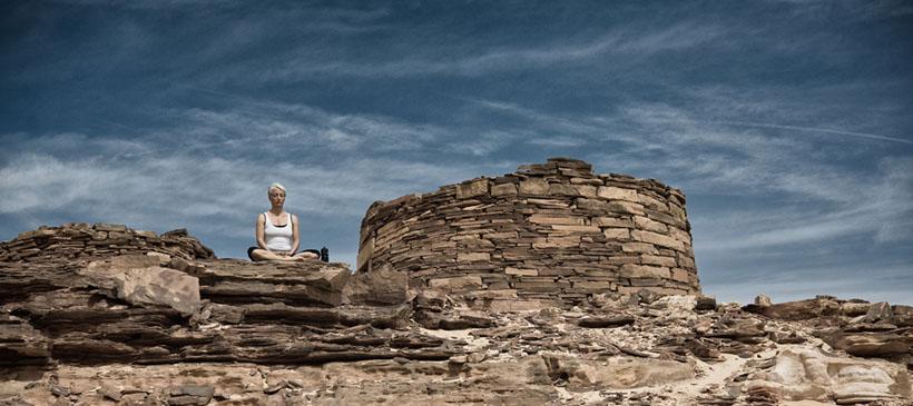dyd-desert-meditation.jpg