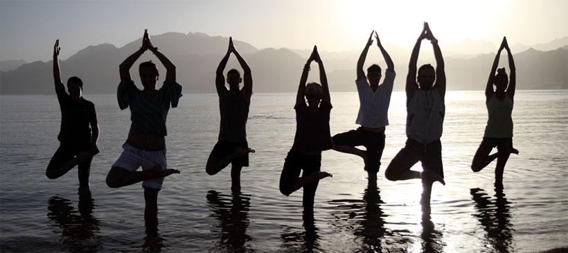 dyd-kundalini-yoga-at-laguna.jpg