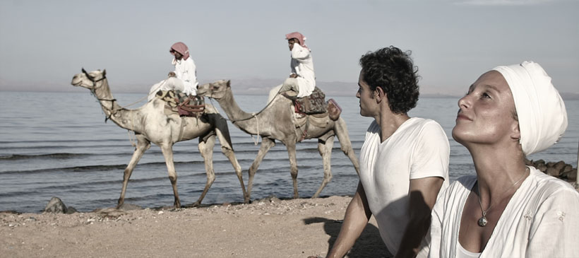 dyd-yoga-with-camels.jpg