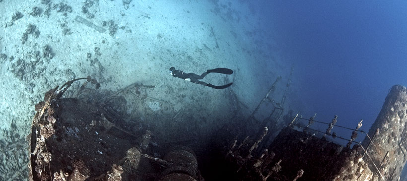 dyd-freediving-the-ghiannis-d.jpg