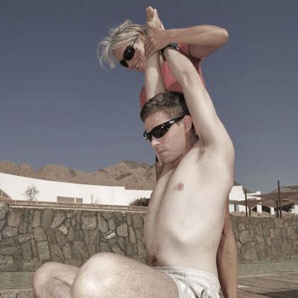 dyd-yoga-for-freediving-exercise.jpg