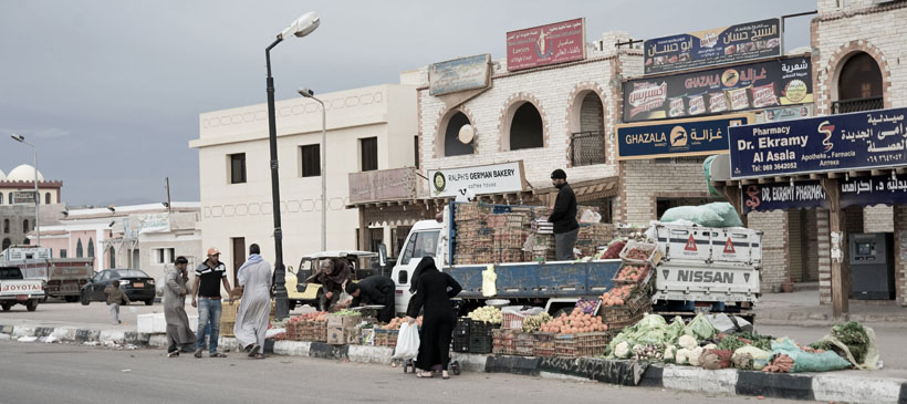 dyd-assalah-vegetable-market.jpg