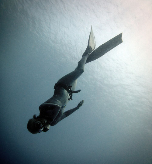 dyd-freediving-descent.jpg