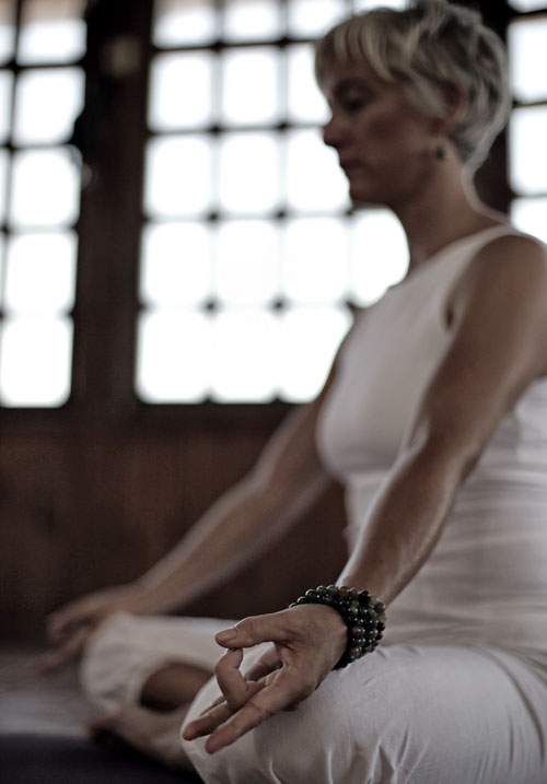 dyd-sara-prayer-meditation.jpg
