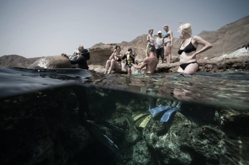 dyd-yoga-fusion-holiday-snorkelling.jpg