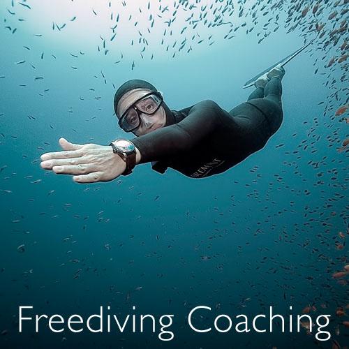 dyd-freediving-coaching.jpg