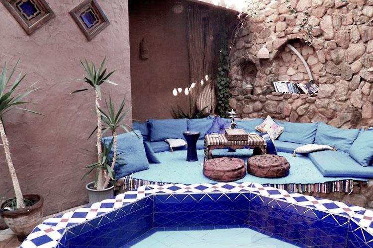 dyd-alf-leila-courtyard.jpg