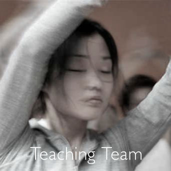 dyd-teaching-team-link.jpg