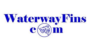 waterway-logo.png