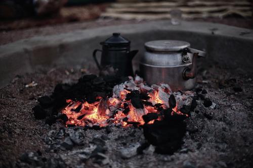 dyd-fd-fortnight-desert-dinner-fire.jpg