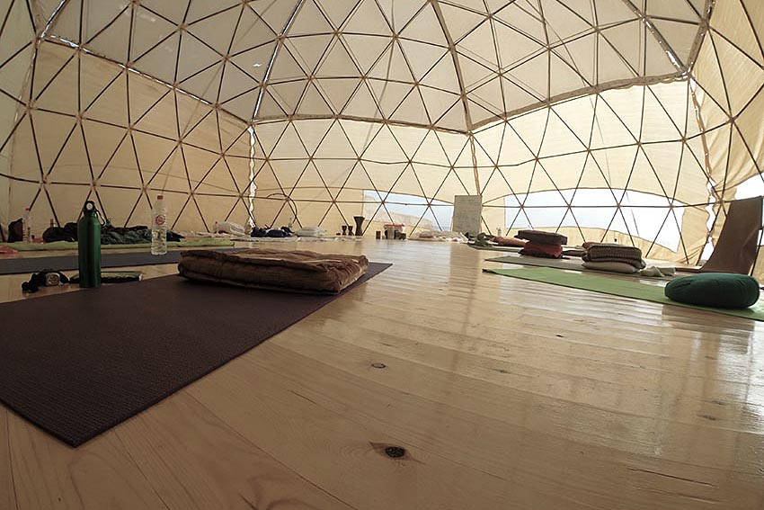 dyd-kundalini-teacher-training-teaching-dome.JPG