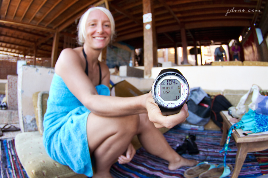 Sara 104 Credit Jacqe de Vos 2.jpg