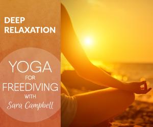 Deep Relaxation - Banner 300x250.jpg