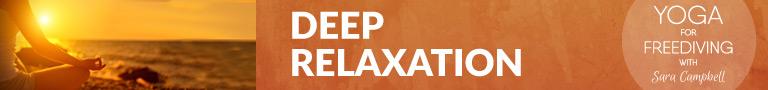 Deep Relaxation - Banner 768x90.jpg