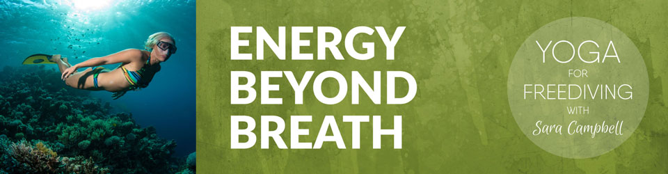 Energy Beyond Breath_960x250.jpg