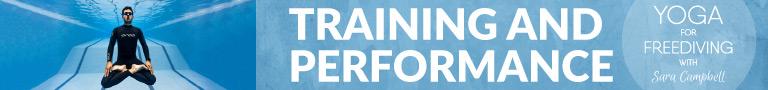 Training_768X90.jpg