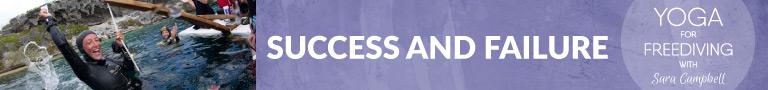 Success_768x90.jpg