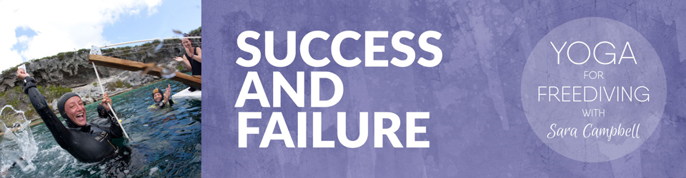 Success_960x250.jpg