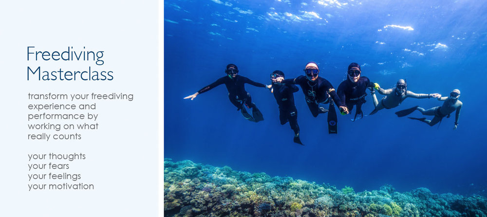Banner-Home-Page-Freediving-Masterclass.jpg