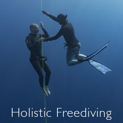 holistic-freediving.jpg
