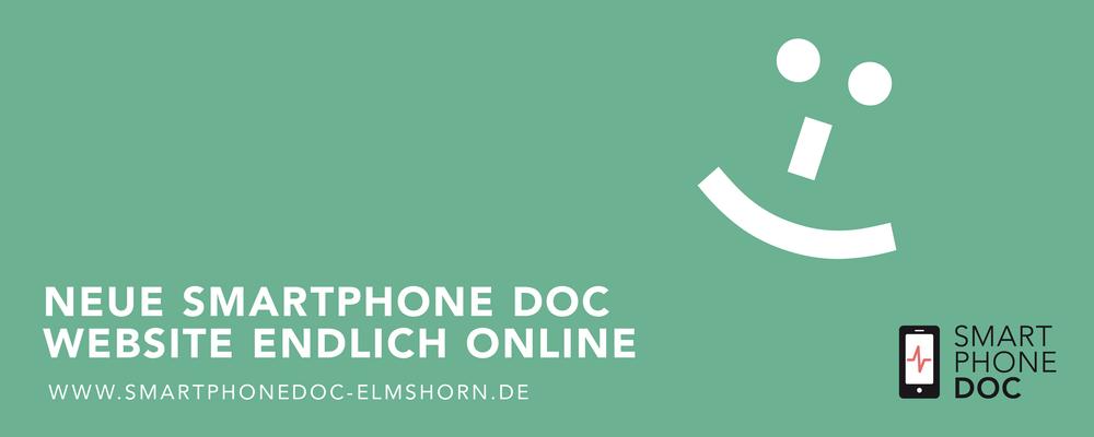 lcd-replacement-display-screen-repair-for-iphone-3gs-ship-fast.jpg