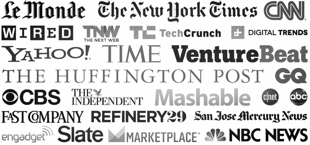 20140630010958-Press_logos_R2.jpg