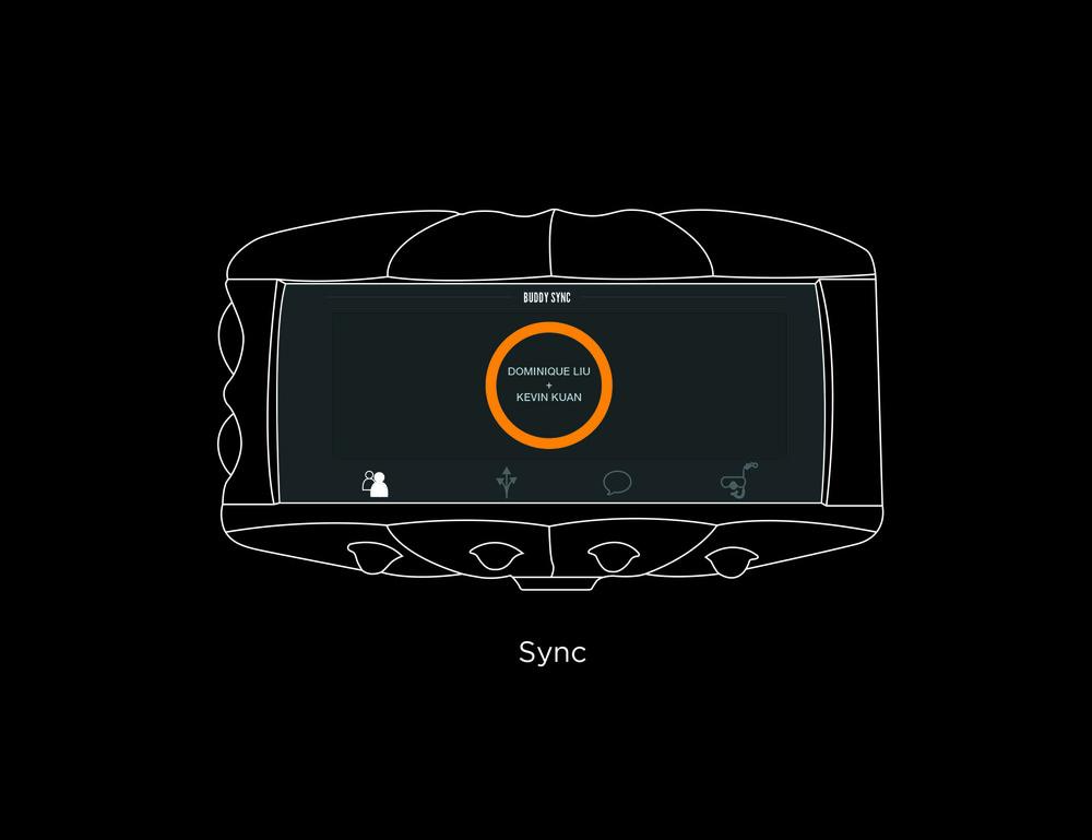 ipad screen sync.jpg