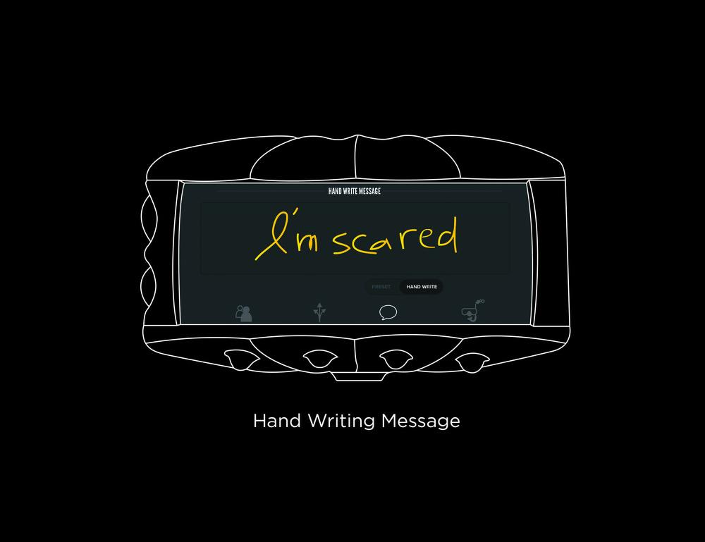 ipad screen hand write.jpg