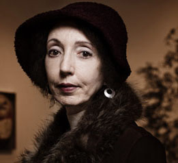 """Loneliness weakens. Aloneness empowers. Aloneness makes of us something so much more than we are in the midst of others whose claim is that they know us."" - Joyce Carol Oates from The Lost Landscape"