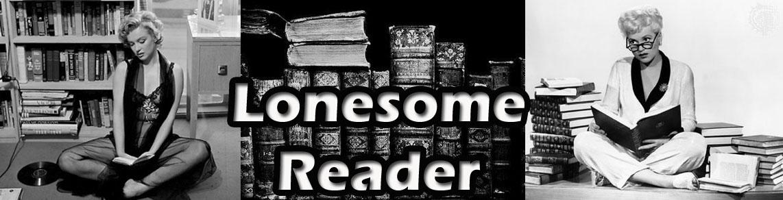 LonesomeReader2.jpg?format=1500w