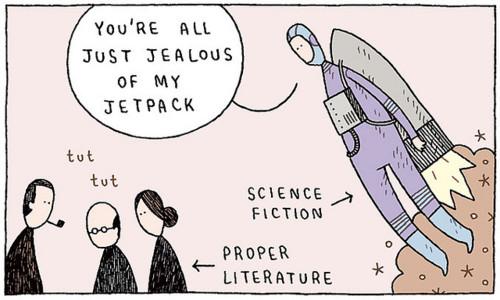 jetpack.jpeg