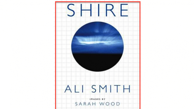 Shire-Ali-Smith-620x350.png