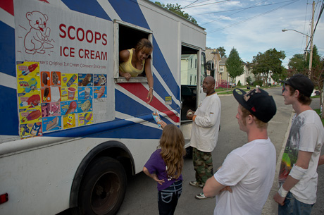 scoopsicecream01.jpg