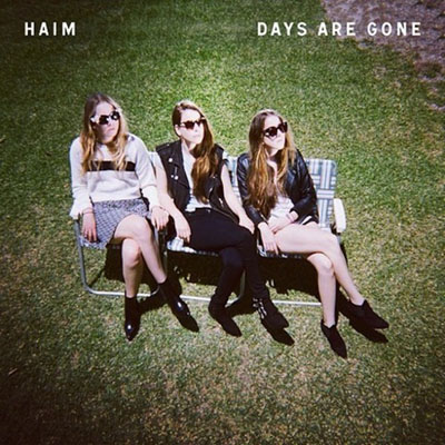 HAIM-DAYS-ARE-GONE.jpg