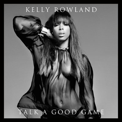Kelly-Rowland-Take-a-Good-Game-2013-1500x1500.jpg