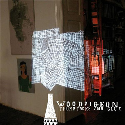 woodpigeon-thumbtacks-glue.jpg