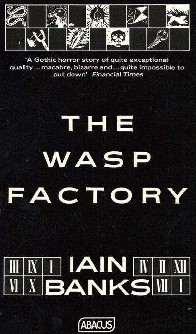 WaspFactory1.JPG