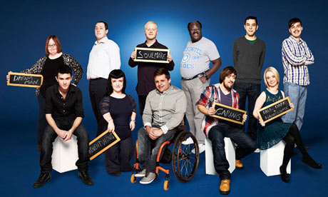 The-Undateables-010.jpg