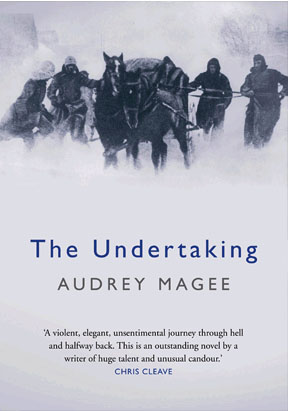 the-undertaking-audrey-magee copy.jpg