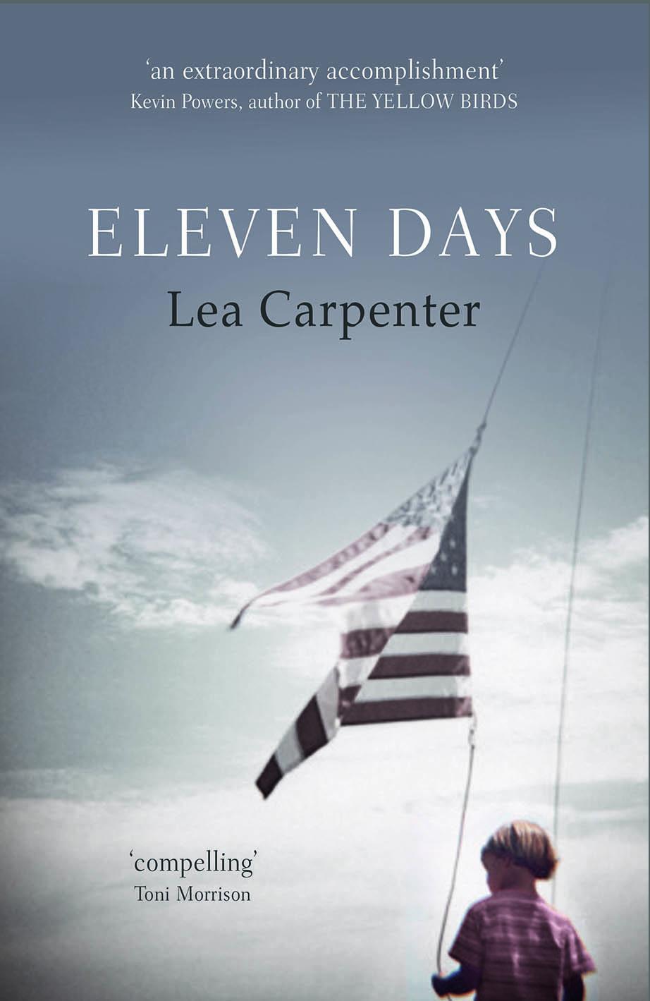 eleven-days.jpg