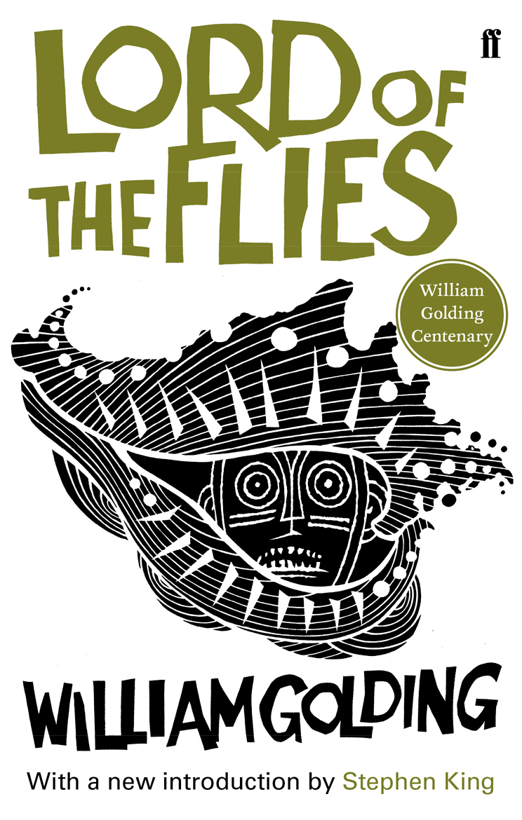 an analysis and a symbolism of lord of the flies by william golding Lord of the flies is written by famous contemporary novelists william golding (1911-1993), who won the nobel prize for literature in 1983since its publication in 1954, the novel has become the best sellers and has been studied in.