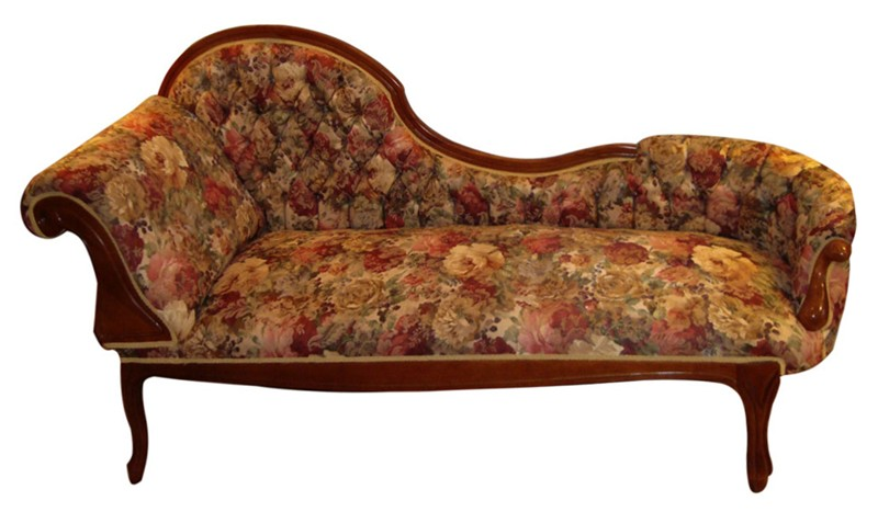 Chaise Longue Victorian Woman on victorian rocking chair, victorian folding chair, victorian credenza, victorian urns, victorian club chair, victorian tables, victorian wheelchair, victorian country, victorian chaise furniture, victorian loveseat, victorian mother's day, victorian chaise lounge, victorian chest, victorian sideboard, victorian recliner, victorian candles, victorian era chaise, victorian nursing chair, victorian office chair, victorian couch,