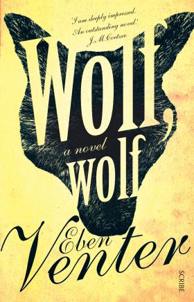 WolfWolf_300pi-280x436.jpg