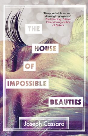 The House of Impossible Beauties_9781786073143_HB.jpg