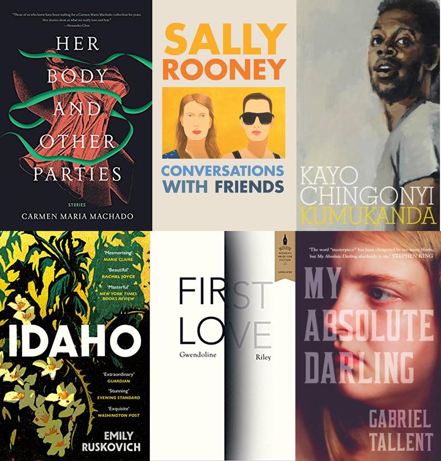 Dylan Thomas Prize 2018 Shortlist.jpg
