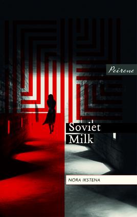 soviet_2018._cream.jpg
