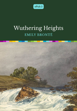 WutheringHeights1.jpg