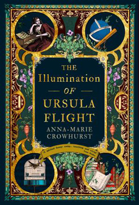 URSULA FLIGHT cover.jpg
