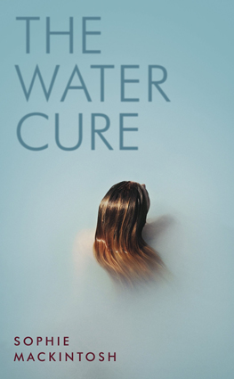 TheWaterCure2.jpg