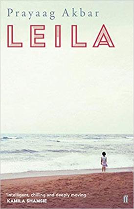 Leila.jpg